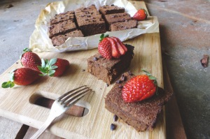 cacao-sweet-potato-brownie