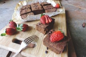 cacao-sweet-potato-brownie